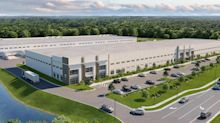 Two industrial projects to bring combined $22M-plus investment to Concord