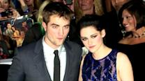 Vince Vaughn Advises Robert Pattinson to Dump Kristen Stewart