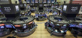 How crazy U.S. politics could rattle markets
