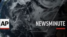 AP Top Stories December 14 P
