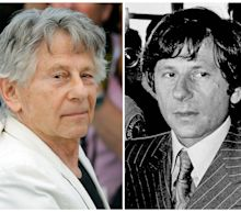 Roman Polanski sues Oscars academy seeking reinstatement after 'improper' expulsion