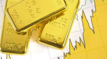Govt To Hike Import Duty; Gold To Not Become Expensive