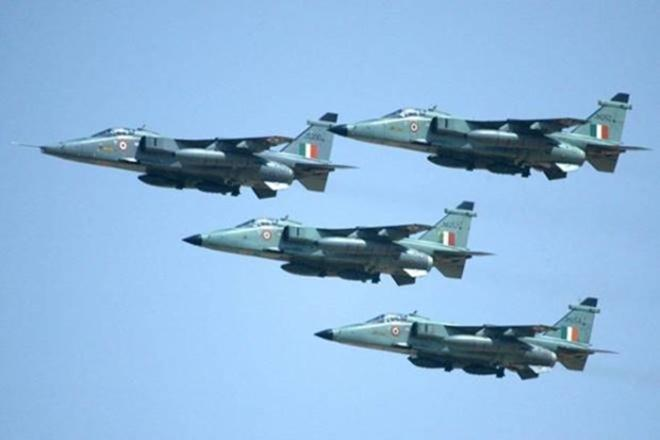 More firepower to Indian Air Force! IAF to receive around 200 fighter aircrafts