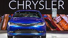 Chrysler and Honda Recall Nearly 2 Million Cars: Here's What You Need to Know