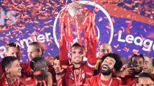 """Liverpool - Jordan Henderson : """"Nous devons rester affamés"""""""
