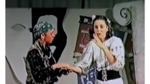 Kate Middleton, age 13, told she would marry 'William' in prophetic school play: Watch
