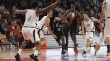 Basket - Jeep Elite - La Jeep Élite sur la chaîne L'Équipe