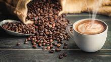 Das solltest du bei der Auswahl von Bohnen für den Kaffeevollautomaten beachten
