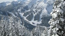 Alterra Mountain Company now has 14 destinations, nearing Vail Resorts' total