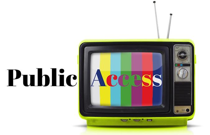 The best of Public Access Vol. 3: the Atari ST, virtues of HD Audio and more