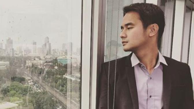 JM de Guzman has yet to speak to ex Jessy Mendiola