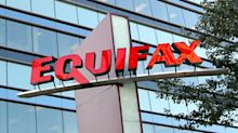 People are beating Equifax in appeals court and winning thousands