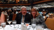 Family sues Carnival Cruise Line after man dies of 'major heart attack' on board ship