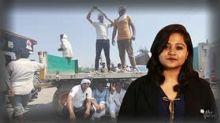 Look How Bihar Failed: Why Are Punjab-Haryana Farmers Protesting?
