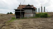 Owners of last remaining house on RM4.5 billion KTCC land stand their ground