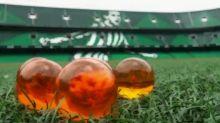 【有片】西甲球會歡迎日本球員 拍片玩《龍珠》玩《多啦A夢》《足球小將》