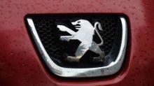 5 choses à savoir sur Peugeot