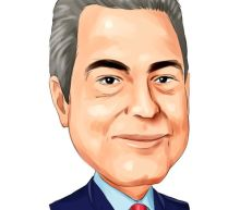 Do Hedge Funds Love Quest Resource Holding Corp (QRHC)?
