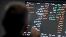 Lavvi precifica IPO a R$9,50 e levanta R$1 bi