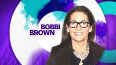 Yahoo Finance Presents: Bobbi Brown