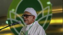 PAS hints at expected dowry for 'marriage' with Umno