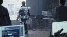 """Humanidade viverá mais com novas tecnologias: """"Os novos 100 serão os antigos 60"""""""