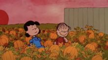 'It's the Great Pumpkin, Charlie Brown' Will No Longer Air on TV—Here's How You Can Still Watch It for Free