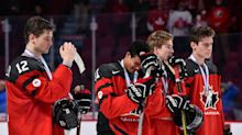Report: IIHF could axe shootouts for gold medal games