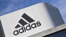 Adidas sees $1.1 billion coronavirus hit to China sales, Puma warns on profit