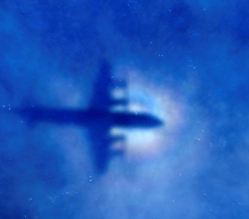 Malaysian Police Dismiss MH370 'Pilot Murder-Suicide' Claim