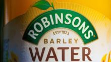 Historic factory site could lose Robinsons and Colman's brands