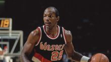 Share Your Best Trail Blazers Memories
