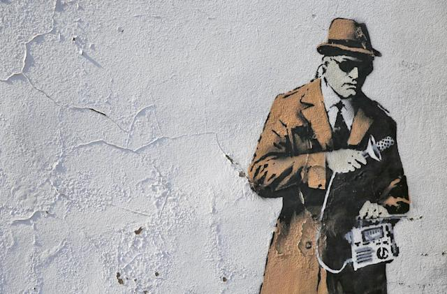 CIA and NSA doubled their searches for Americans' data in 2 years