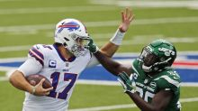 How Marcus Maye emerged as the Jets' top defensive playmaker