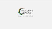 Inclusive Job Day fa tappa a Roma: scopri come partecipare
