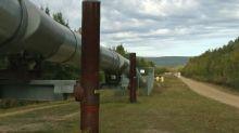 Brokers bullish on Energy Transfer Lp shares