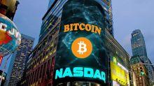 Il Nasdaq si prepara al lancio dei futures su Bitcoin