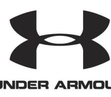 Under Armour Announces Second Quarter 2021 Earnings And Conference Call Date