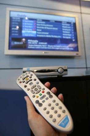 Nearly half of American households to have a DVR by 2014