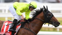 Black-out in place on All Star Mile votes