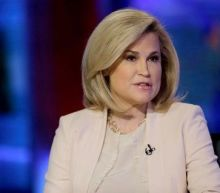 Who is Heidi Cruz? The high-powered Goldman Sachs executive and wife to 'disgraced' Texas senator Ted Cruz