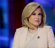 Who is Heidi Cruz? The high-powered Goldman Sachs executive and wife to 'disgraced' Texas senator Ted Cruz