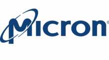 Low Expectations Ahead Of Micron Technology Earnings