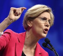 Yahoo News Explains: Does Trump owe Sen. Warren $1 million?