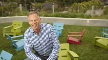 Heart 'echo' software wins FDA green light, Peninsula company charts growth
