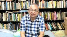 Ricky Lee to hold free online screenwriting workshop