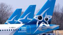 European regulators to take closer look at Air Canada-Transat deal