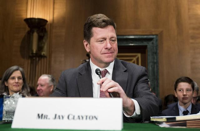 SEC guidelines push for clearer data breach disclosures