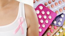 Does the pill give you breast cancer? And other commonly asked questions