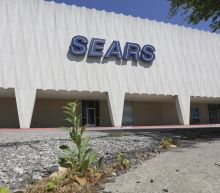Sears' bankruptcy will have ripple effect, not all of it bad